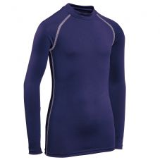 SPORTS BASE LAYER - CHILDRENS SIZES